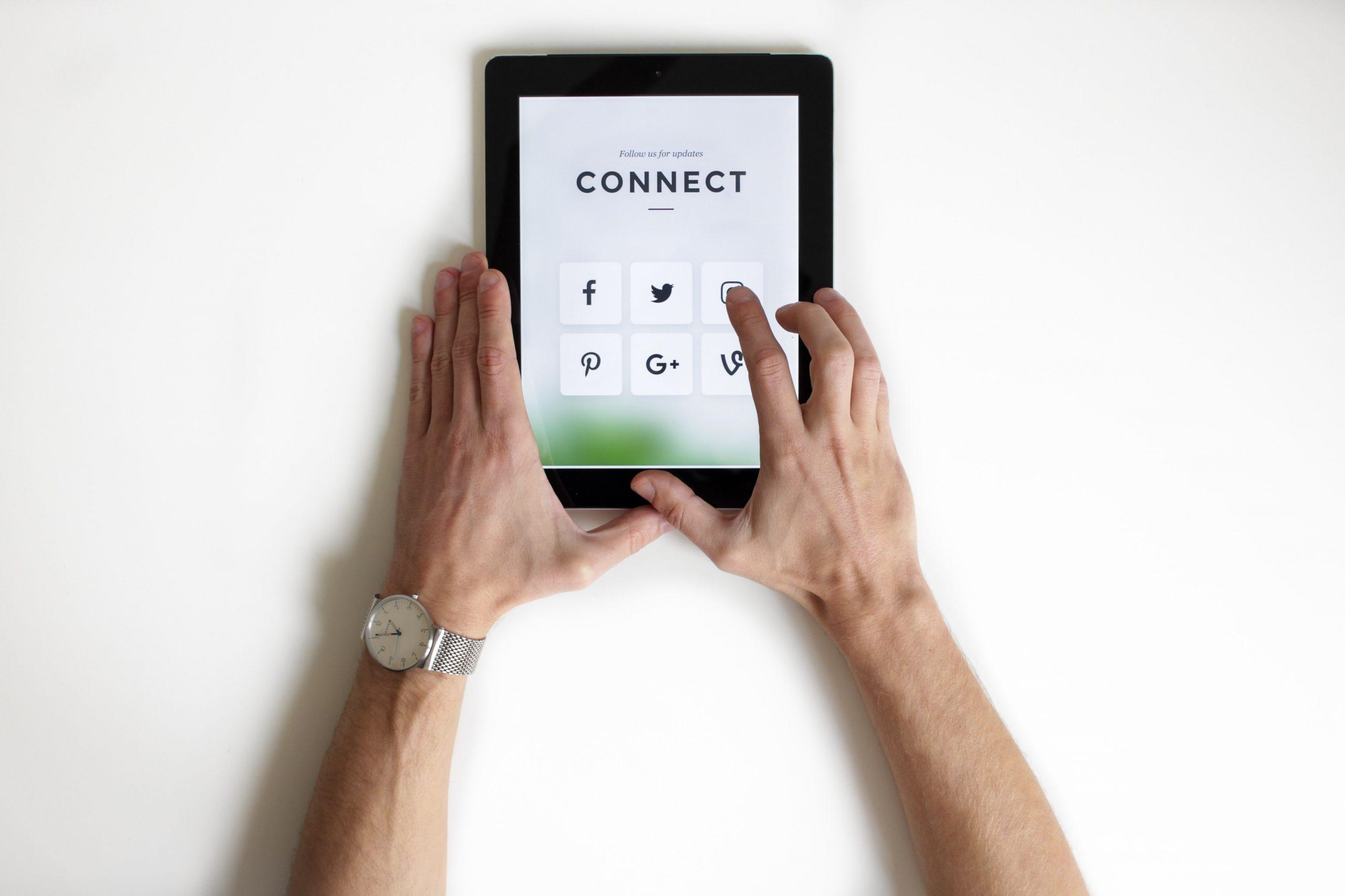 Najczęstsze problemy występujące w kampaniach mobile